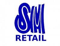 sm_logo_1.preview