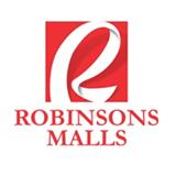 RobinsonsMalls
