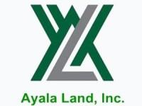 ayala-land-300x225