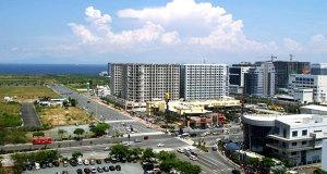 ASEANA-City