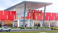 CityMall-Roxas-City-Philippines-DoubleDragon