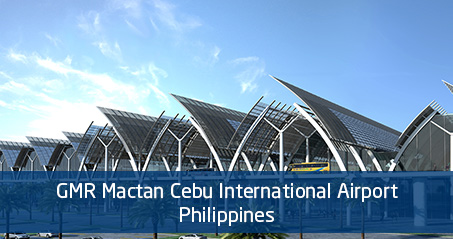 GMR-Mactan-Cebu-International-Airport-Philippines-showcase