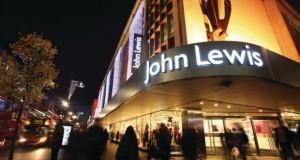 John_Lewis-620x400