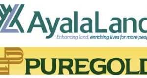 ayala-land-puregold-partnership