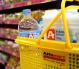 Alfamart store4_1