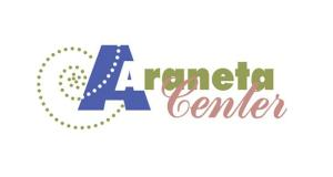 Araneta_Center_PH_Logo