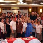 """Lakbay Turo Para sa Micro-Tourism"" in Cebu"