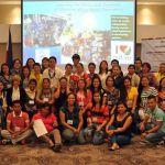 """Lakbay Turo Para sa Micro-Tourism"" in Davao"