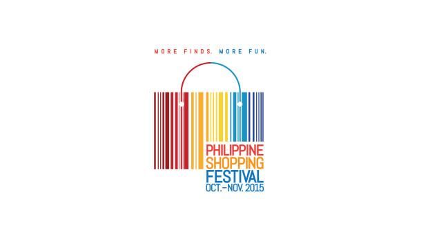 Shopfest Logo
