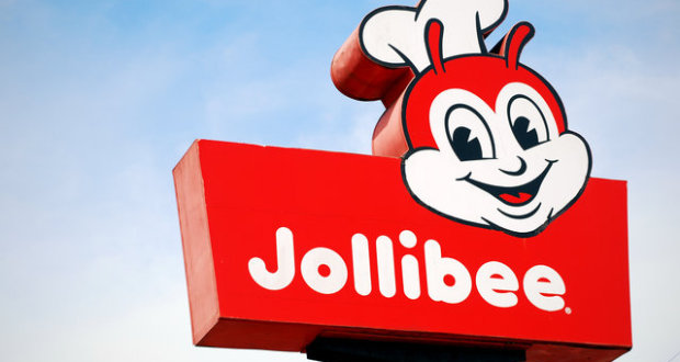 Image result for jollibee