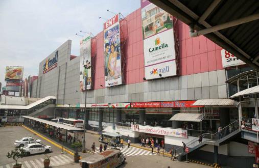 mall2_072915