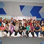 """""""Lakbay Turo Para sa Micro-Tourism""""  in Bacolod"""