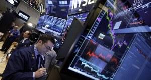 stocks US