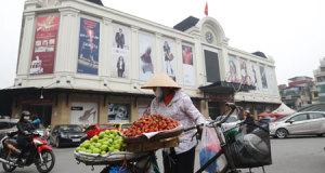 vietnam_retail