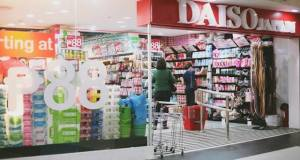 Daiso-Japan