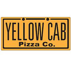 YellowCabGC__86593
