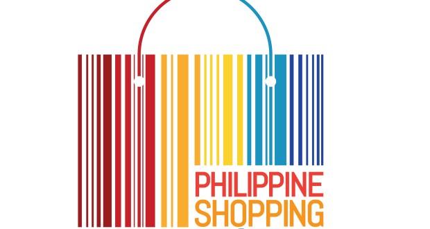 PSF Logo jpeg