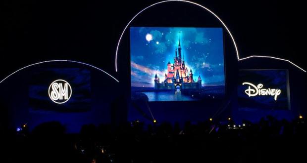 SM-Disney_2_CNNPH