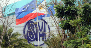 SM_PhFlag