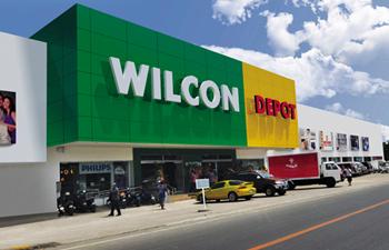 WILCON