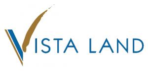 VISTA_LAND_logo2_nobackground_3-300x145