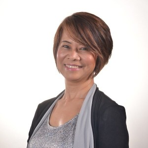 Ms. Yayu