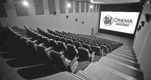 SM-Cinema
