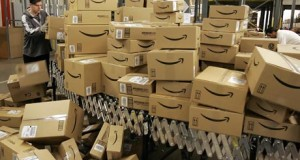 amazon-online-shopping-007