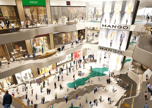 2016 RETAIL OUTLOOK: Philippine retailers remain confident