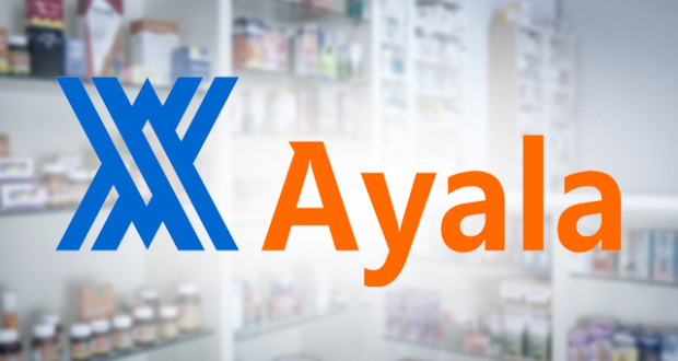 ayala-pharmacy-20160126_E0B0944ADBAD4232979C370A134B87AF