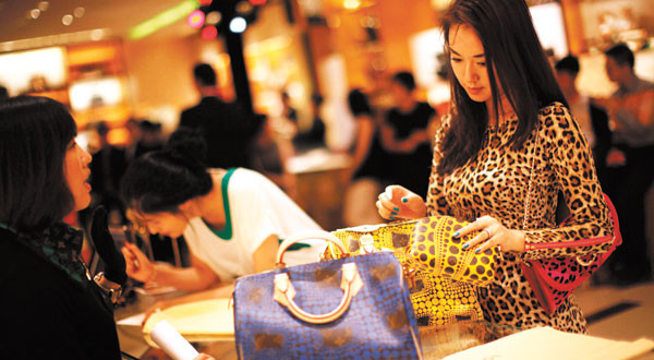 chinese_shopping