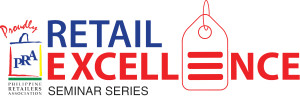 retail-excellence-seminar-series-logo-copy