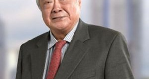 Richest-Filipino-John-Gokongwei-Jr