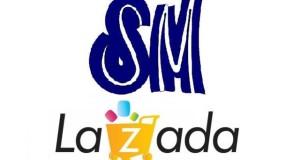 SM-Lazada-Partnership