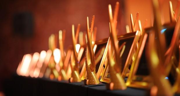 Asia-Property-Awards