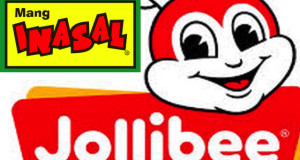 Jollibee buys out Sia from Mang Inasal chain