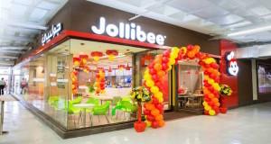 jollibee_Dubai