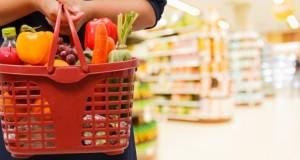 supermarket7-770x513