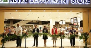 Metro-Retail-Stores-Group_Fairview-Terraces