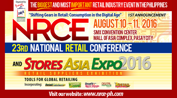 NRCE-and-Stores-Asia-Expo-with-615x340-pixels