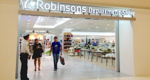 Robinsons-department-store-Philippines-515