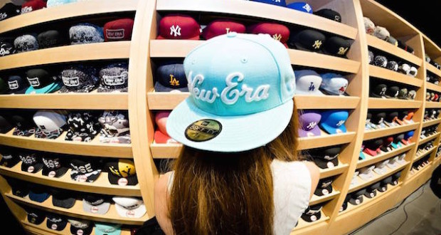 new-era-cap