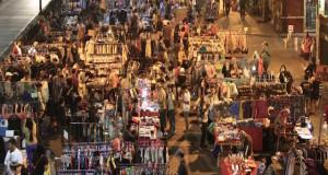 philippines-baguio-trade