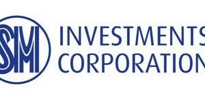 smic-logo