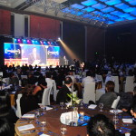 19th Outstanding Filipino Retailers and Shopping Centers of the Year Awards Night