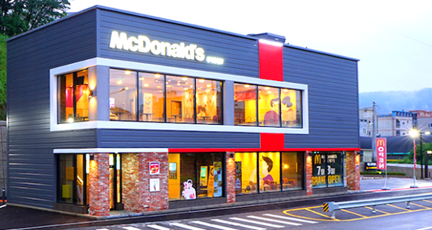 Mc-Donalds-