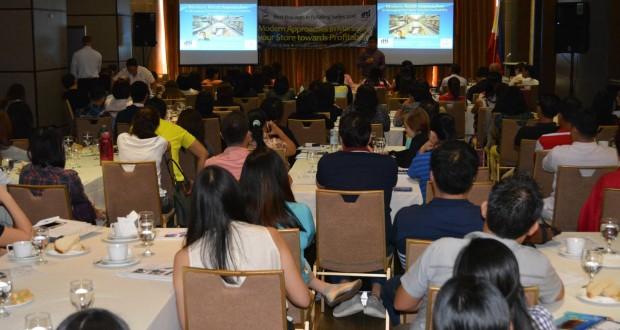 Seminar_CDO2