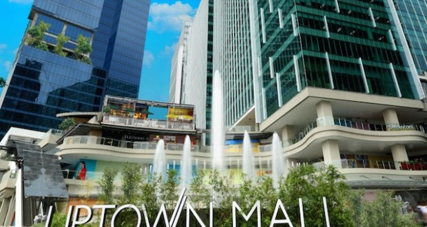 uptown-mall-megaworld