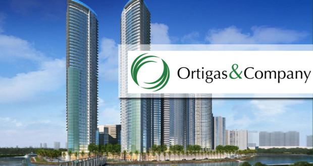 Ortigas & Co.