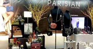 Parisian_StoresAsiaExpo